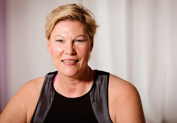 Anja Kotthaus
